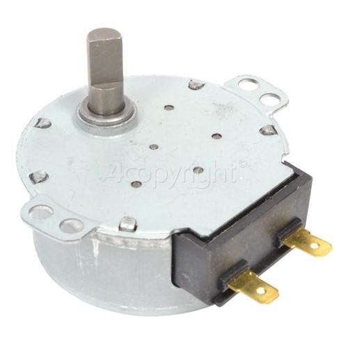 LG Motor Turntable Motor SSM-23H