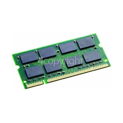 Sony 2GB Vaio Laptop Memory