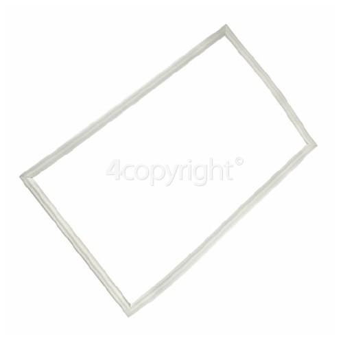 DeDietrich Fridge/Freezer Magnetic Door Seal : 821x516mm