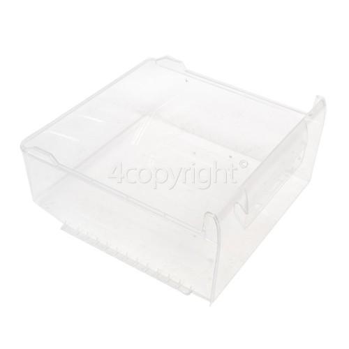 Candy Upper / Middle Freezer Drawer Basket