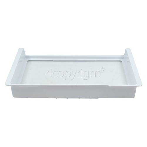 Samsung Fridge Easy Slide Out Shelf / Drawer : 500x360x60mm