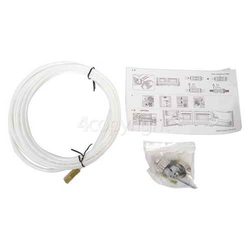 Samsung Water Install Kit - Filter