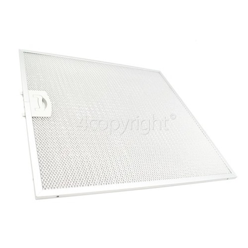 Belling Metal Grease Filter