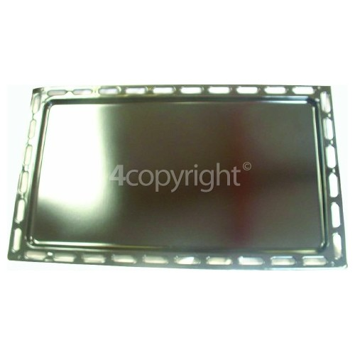 Caple Oven Tray - 660 X 372mm