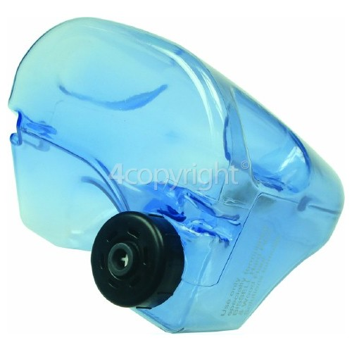 Bissell Clean Water Tank Assembly