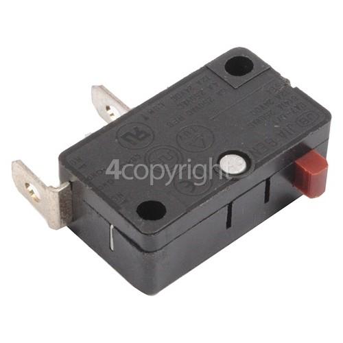 Flymo EasiCut 6000XT Switch