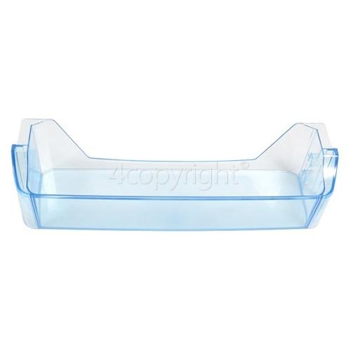 Lec Fridge Door Bottom Bottle Rack