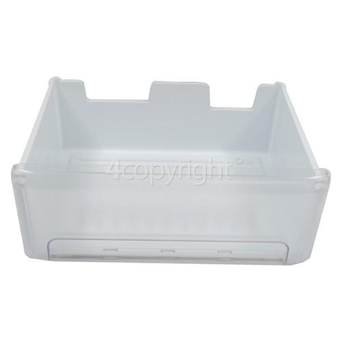 LG Upper Freezer Drawer