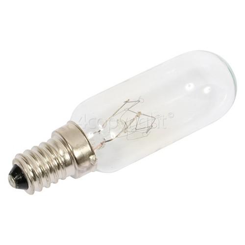 Samsung 30W Fridge Lamp SES/E14 240V