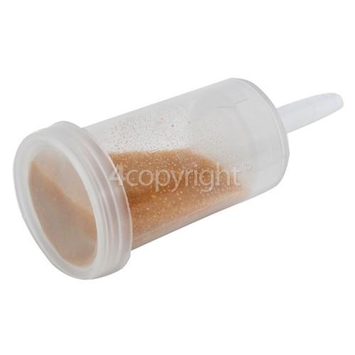 Baumatic Water Filter