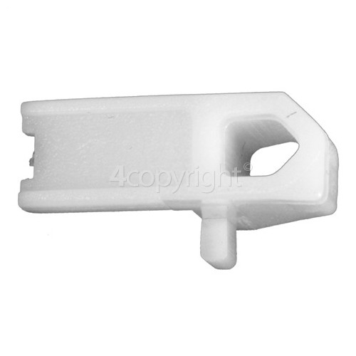 Whirlpool AKG 958 GY Lever