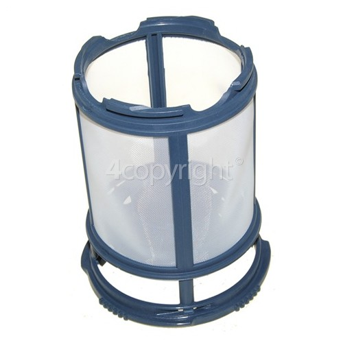 Caple DI415 Cylindrical Filter