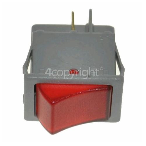 Delonghi Obsolete Switch