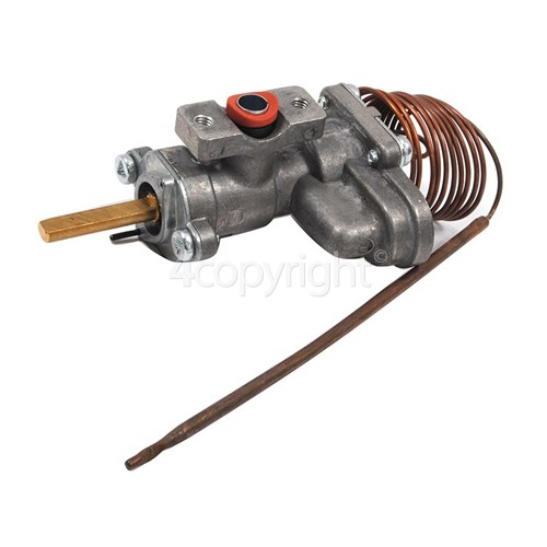 Creda 41501 Gas Oven Thermostat 1100-116B2 WP 0.37mba