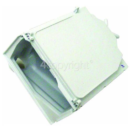 Flavel Soap Dispenser Drawer