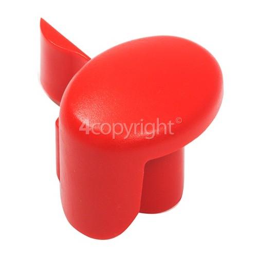 Bosch Push Button
