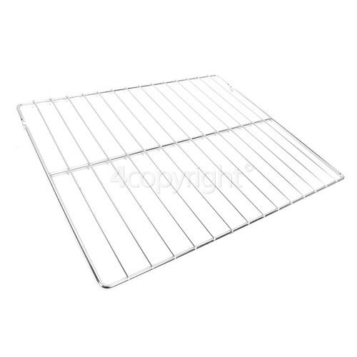 Delonghi Wire Shelf : 455x386mm
