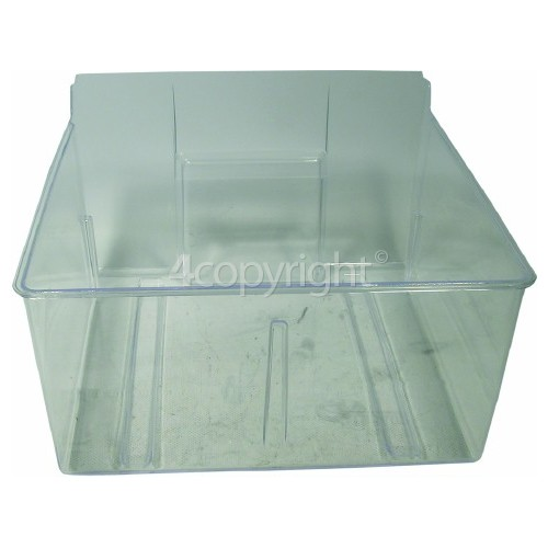 Blomberg Salad Crisper Drawer