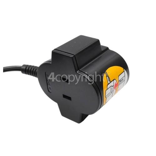 Bosch 2607224329 Battery Charger 7.2V Charger Powertool-battery Bosch Cordless Screw Driver