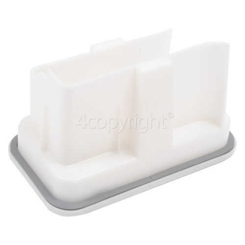 LG Cover Safety Assy