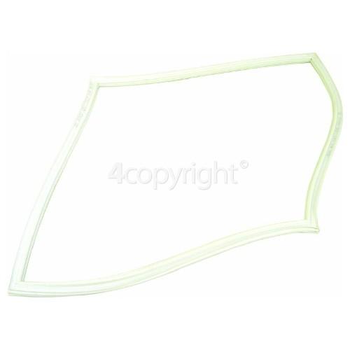 Neff Fridge Magnetic Door Seal - White