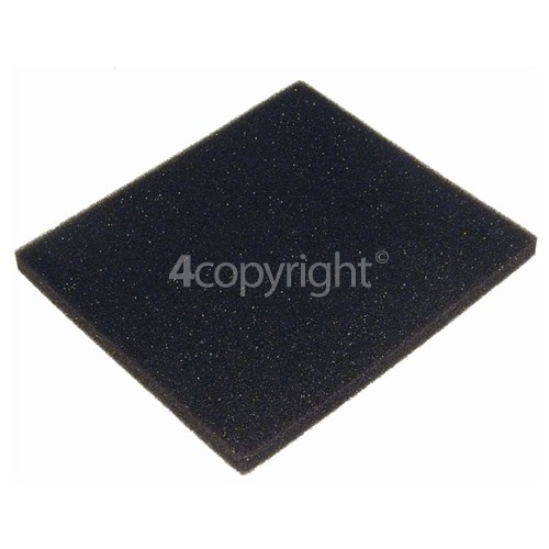 Bissell OptiClean 60A4E Filter