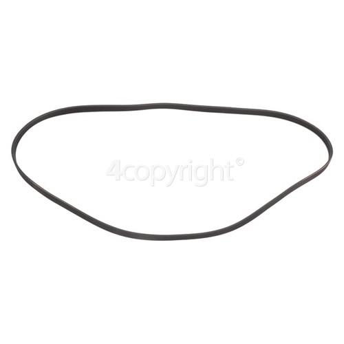 Whirlpool Poly-Vee Drive Belt - 1239J5PJE