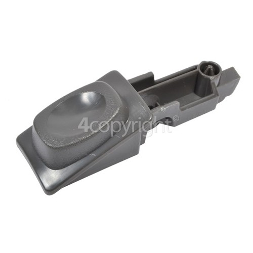 Flymo Lever Release Assembly