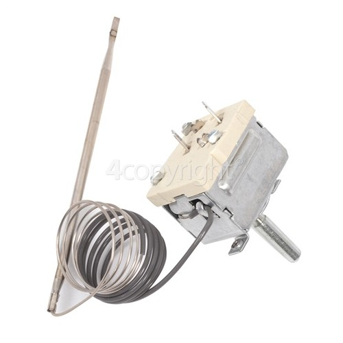 Indesit FE 30 (BR)IB Main Oven Thermostat : EGO 55.17052.080