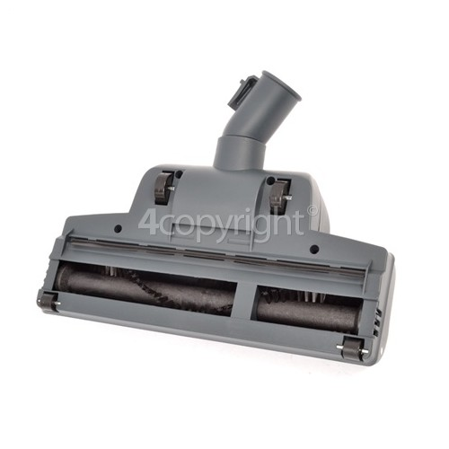Kenwood 30.5mm Turbo Tool