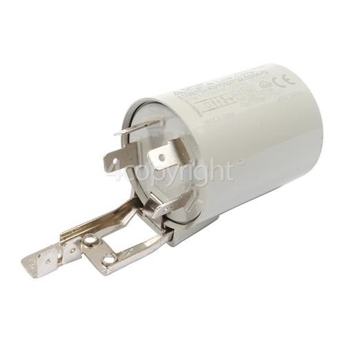Belling Supressor Rf 91200098