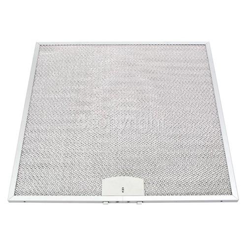 Belling Metal Grease Filter : 355x355mm