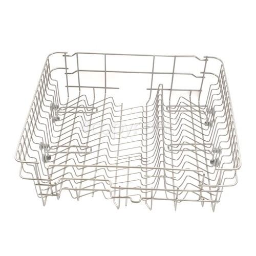 Belling Upper Basket
