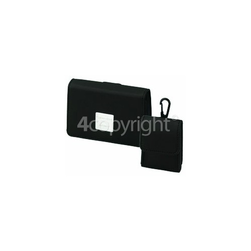 Sony DSCT90 Soft Carrying Case