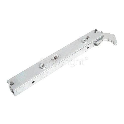 Electrolux Group Main Oven Door Hinge