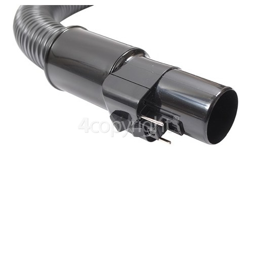 Samsung Hose Assembly - 1.7m