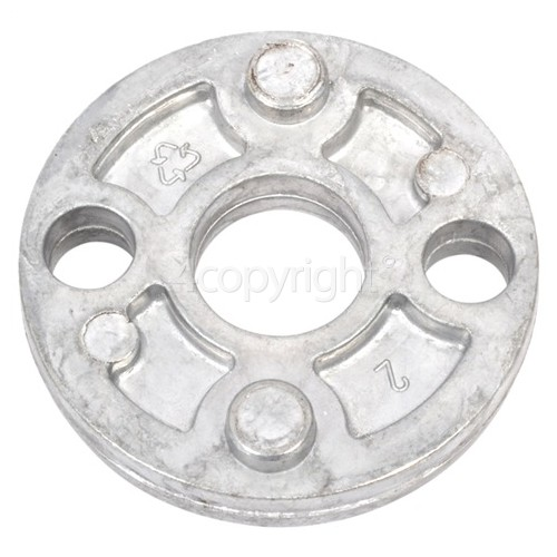 Flymo Blade Spacer