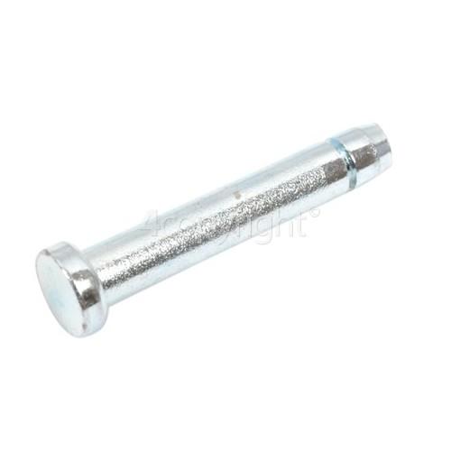 Rangemaster Oven Door Hinge Pin