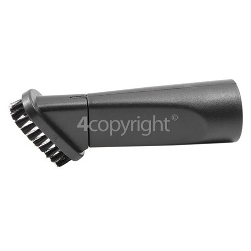 Samsung 35mm Crevice / Dusting Tool