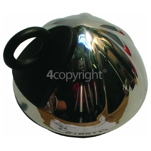Delonghi KBM3011-1 Use DELTO1011 Cover
