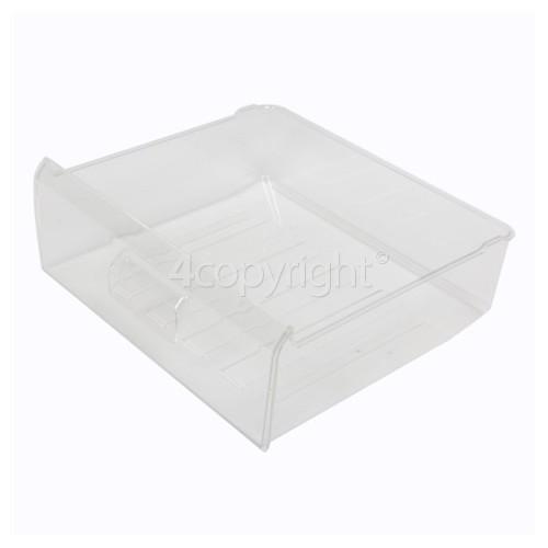 Freezer Middle Drawer