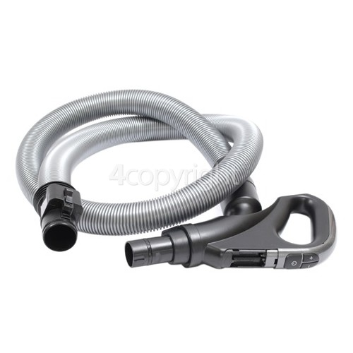Samsung CycloneForce Sensor SC21F50HE Hose Assembly