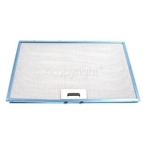 Teka Aluminium Grease Filter
