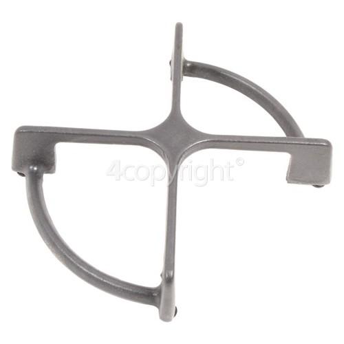 Gorenje Burner Cross - Pan Stand