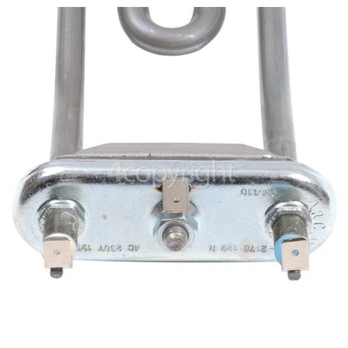 Servis Heater Element 1950W