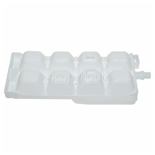 AGA Ice Cube Tray