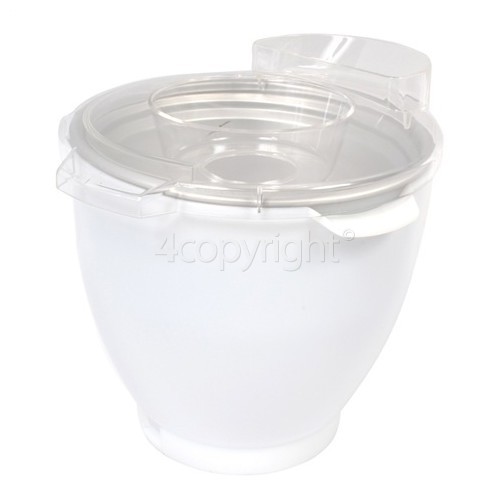 Kenwood AT957A Ice Cream Maker Attachment