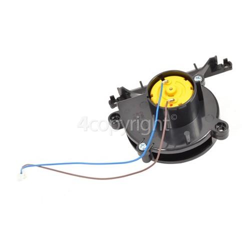 Samsung Fan Motor : DJ61-01582A