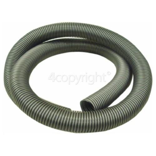 Samsung Vacuum Hose Assembly