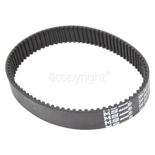 Bissell Poly-Vee Drive Belt 3M-243-12